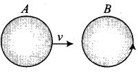 ncert-exemplar-problems-class-12-physics-electromagnetic-induction-6