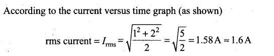 ncert-exemplar-problems-class-12-physics-alternating-current-38