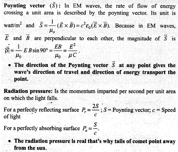 ncert-exemplar-problems-class-12-physics-electromagnetic-waves-16