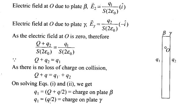 ncert-exemplar-problems-class-12-physics-electric-charges-fields-48