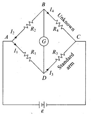 ncert-exemplar-problems-class-12-physics-current-electricity-15
