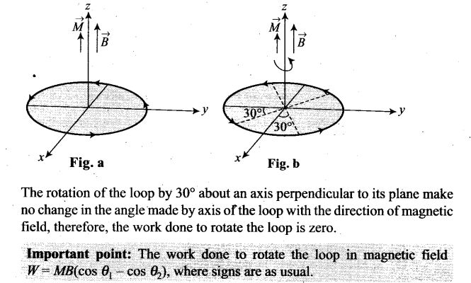 ncert-exemplar-problems-class-12-physics-moving-charges-and-magnetism-10