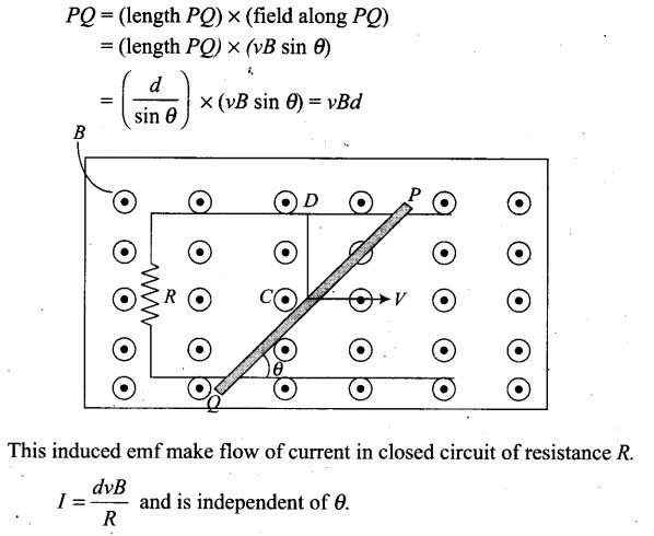 ncert-exemplar-problems-class-12-physics-electromagnetic-induction-31