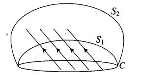 ncert-exemplar-problems-class-12-physics-electromagnetic-induction-27