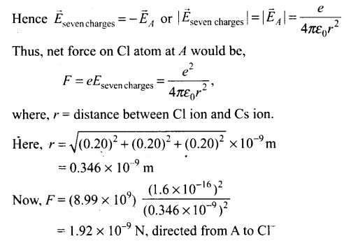 ncert-exemplar-problems-class-12-physics-electric-charges-fields-32