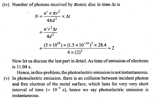 ncert-exemplar-problems-class-12-physics-dual-nature-of-radiation-and-matter-49