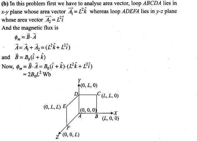 ncert-exemplar-problems-class-12-physics-electromagnetic-induction-4