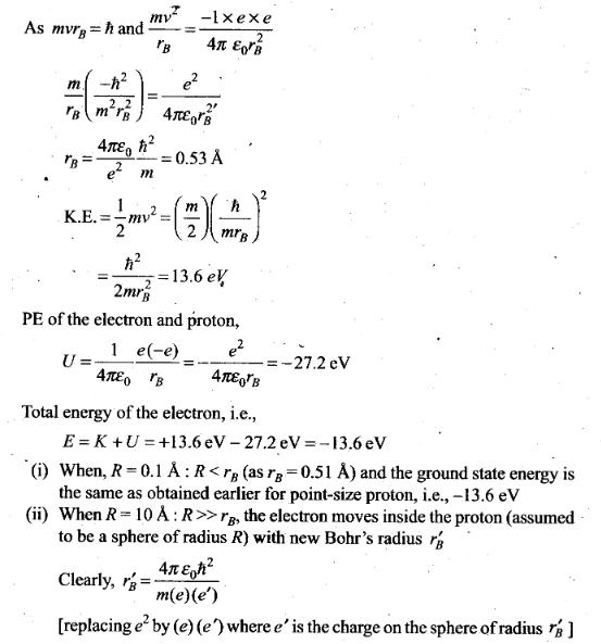 ncert-exemplar-problems-class-12-physics-atoms-31