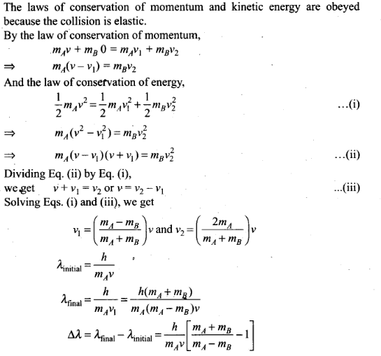 ncert-exemplar-problems-class-12-physics-dual-nature-of-radiation-and-matter-47