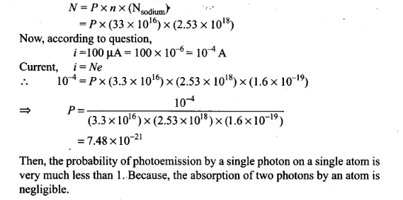 ncert-exemplar-problems-class-12-physics-dual-nature-of-radiation-and-matter-42