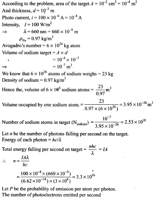 ncert-exemplar-problems-class-12-physics-dual-nature-of-radiation-and-matter-41