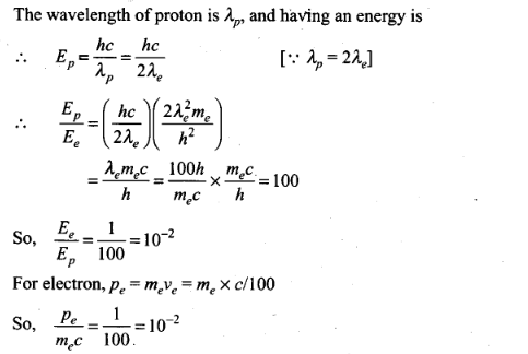 ncert-exemplar-problems-class-12-physics-dual-nature-of-radiation-and-matter-23