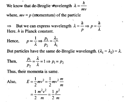 ncert-exemplar-problems-class-12-physics-dual-nature-of-radiation-and-matter-18