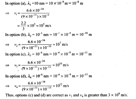 ncert-exemplar-problems-class-12-physics-dual-nature-of-radiation-and-matter-17