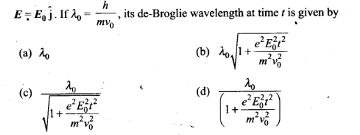 ncert-exemplar-problems-class-12-physics-dual-nature-of-radiation-and-matter-14