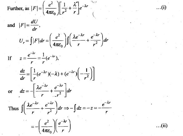 ncert-exemplar-problems-class-12-physics-atoms-37