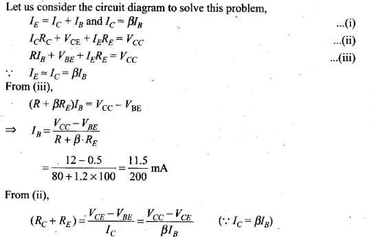 ncert-exemplar-problems-class-12-physics-semiconductor-electronics-materials-devices-and-simple-circuits-70