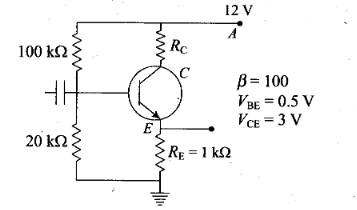 ncert-exemplar-problems-class-12-physics-semiconductor-electronics-materials-devices-and-simple-circuits-69