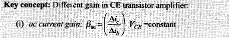 ncert-exemplar-problems-class-12-physics-semiconductor-electronics-materials-devices-and-simple-circuits-30