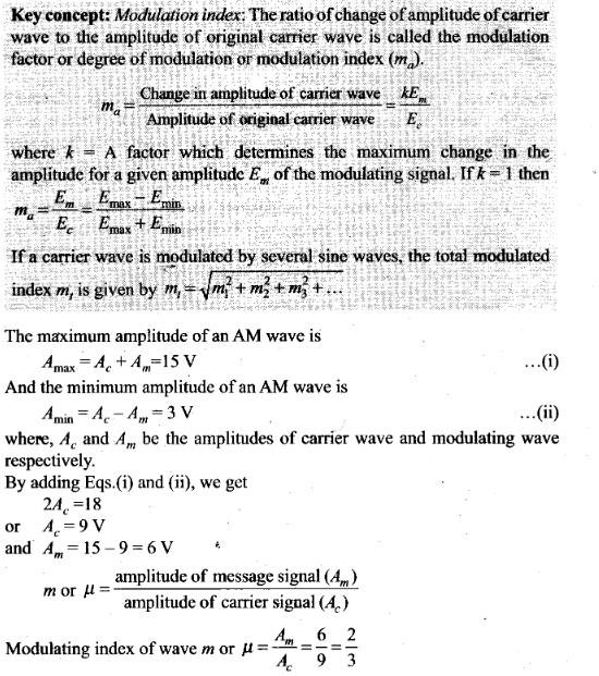 ncert-exemplar-problems-class-12-physics-communication-systems-17