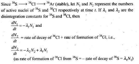 ncert-exemplar-problems-class-12-physics-nuclei-24