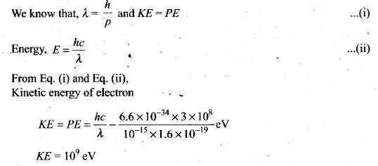 ncert-exemplar-problems-class-12-physics-nuclei-21