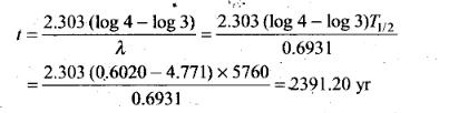ncert-exemplar-problems-class-12-physics-nuclei-20