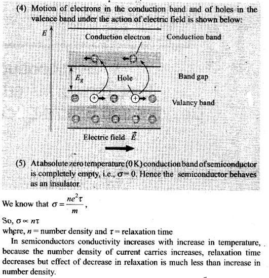 ncert-exemplar-problems-class-12-physics-semiconductor-electronics-materials-devices-and-simple-circuits-2