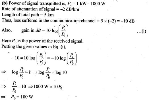 ncert-exemplar-problems-class-12-physics-communication-systems-1