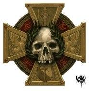 Empire Symbol