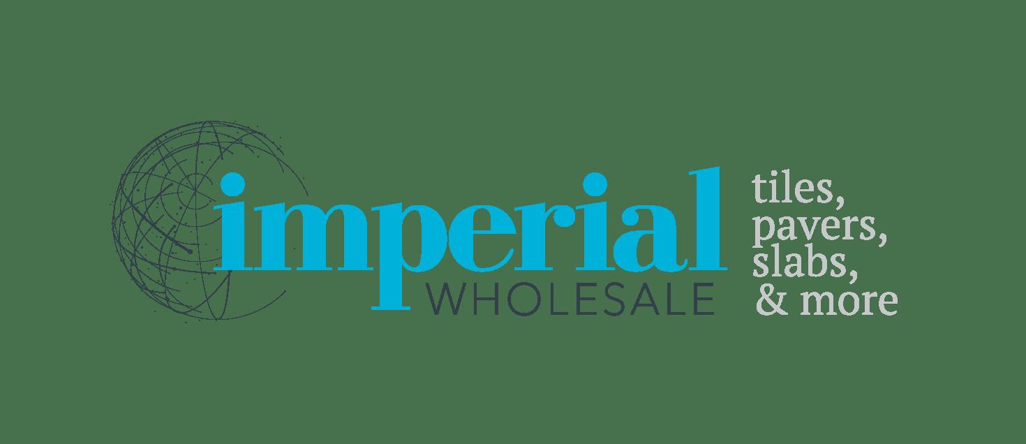 imperial wholesale shop