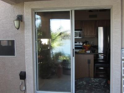 simonton patio doors gilbert
