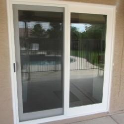 Replacement Windows  Sunscreens Arizona 4803507886