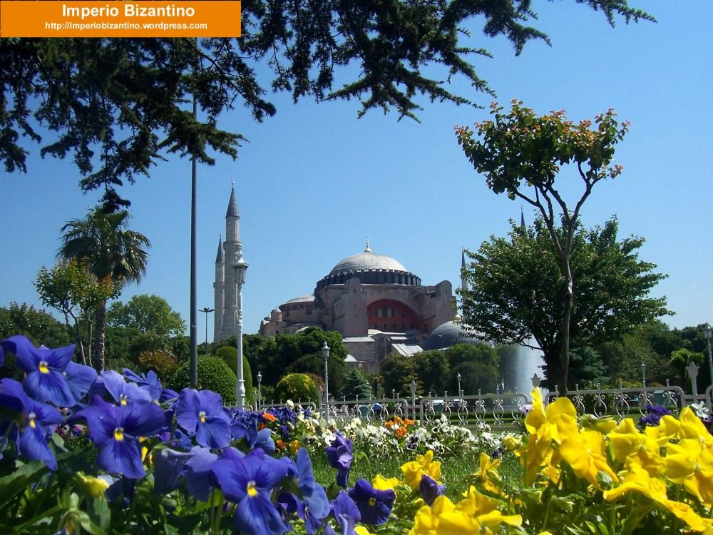 Imágenes de Constantinopla (4/6)