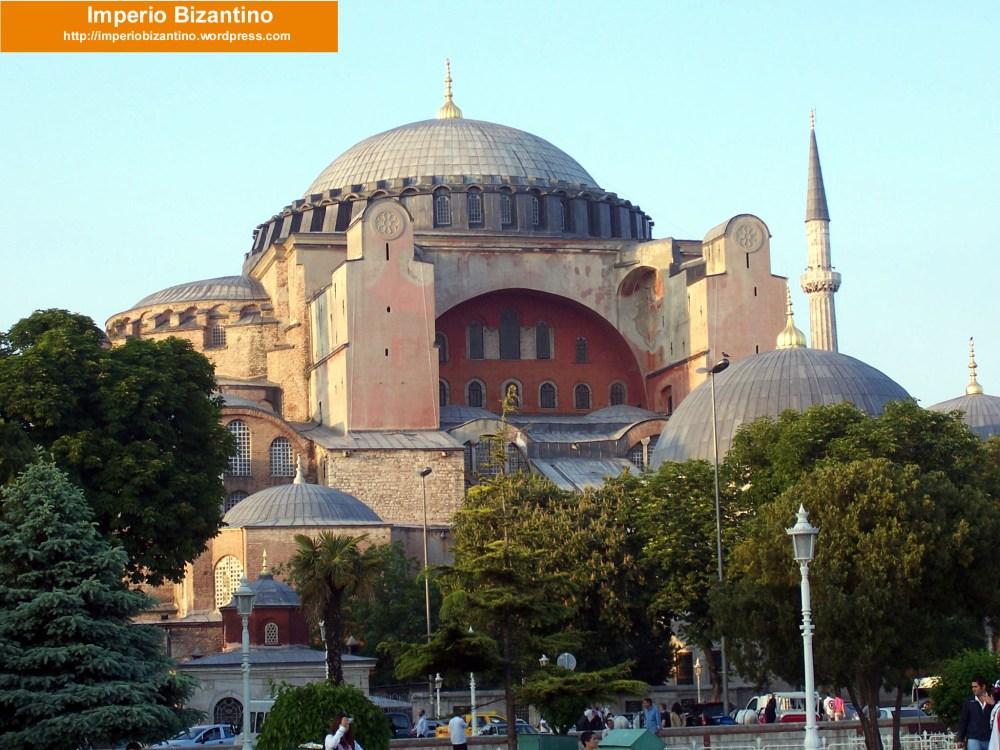 Imágenes de Constantinopla (6/6)