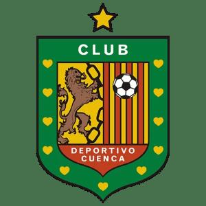 Deportivo Cuenca Horarios Resultados Jugadores Noticias