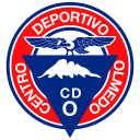 Club Centro Deportivo Olmedo