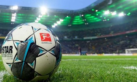 Bundesliga EN VIVO ONLINE