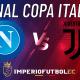 Napoli vs Juventus EN VIVO-01
