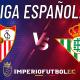 Sevilla vs Betis EN VIVO-01