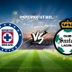 EN VIVO Cruz Azul vs Santos-01