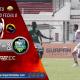 Deportivo Cuenca Orense