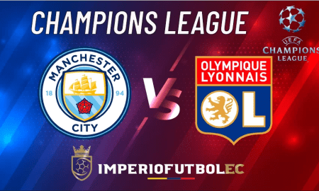 Manchester City vs Lyon-01
