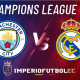 Manchester City vs Real Madrid-01
