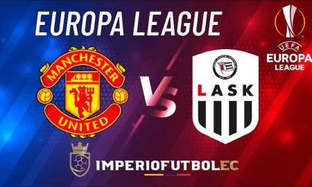 Manchester United vs LASK-01