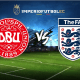 Dinamarca vs Inglaterra EN VIVO-01