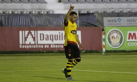 Emmanuel Martinez 2
