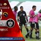 Liga de Portoviejo - Independiente del Valle