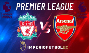 Liverpool vs Arsenal EN VIVO-01