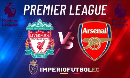 Liverpool vs Arsenal EN VIVO-01